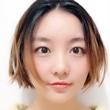 オンライン中国語講師アナ