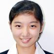 オンライン中国語講師ロイ