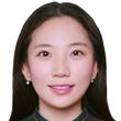 オンライン中国語講師ミヤコ