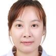 オンライン中国語講師ヨカ