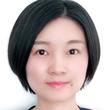 オンライン中国語講師リルル