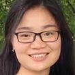 オンライン中国語講師ナニ