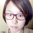 オンライン中国語講師カレイ