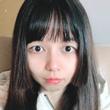 ナユキ講師