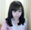 オンライン中国語講師シャオナ