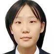 ウユキ講師