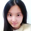 オンライン中国語講師ヒカリ