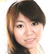 オンライン中国語講師ミンミン
