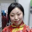 オンライン中国語講師カクイ