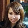 オンライン中国語講師ミキ