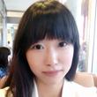 オンライン中国語講師ケン