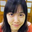 オンライン中国語講師ユリ