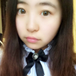 オンライン中国語講師ハツネ