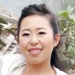 オンライン中国語講師キョウレイ