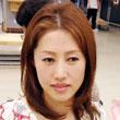 オンライン中国語講師シンアイ