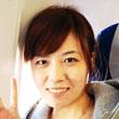 オンライン中国語講師アキコ