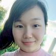 オンライン中国語講師セツ