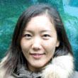 オンライン中国語講師チョウ