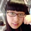 オンライン中国語講師エンリン