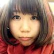 オンライン中国語講師ナツキ