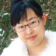 オンライン中国語講師ハス