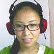 オンライン中国語講師タカ