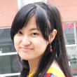 オンライン中国語講師コバト