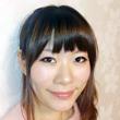 オンライン中国語講師ジェンユ