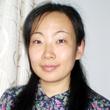 オンライン中国語講師ツバメ