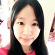 オンライン中国語講師ササ
