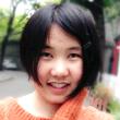 オンライン中国語講師リカ