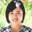 オンライン中国語講師アヤノ