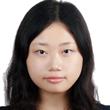 オンライン中国語講師ミコ