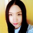 オンライン中国語講師リコ