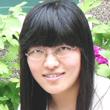 オンライン中国語講師マユ