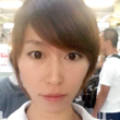 オンライン中国語講師ブンカ