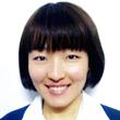 オンライン中国語講師ジャナ