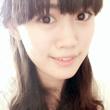 オンライン中国語講師キコ