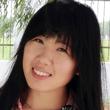 オンライン中国語講師ヨウタン
