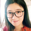 オンライン中国語講師イレン