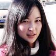 オンライン中国語講師イリエ