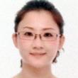 オンライン中国語講師モリ