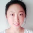 オンライン中国語講師チンセツ