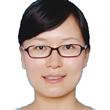 オンライン中国語講師コト