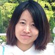 オンライン中国語講師アイリス