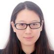 オンライン中国語講師オウギン