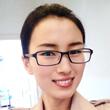 オンライン中国語講師カヤ