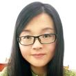 オンライン中国語講師リリン