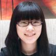 オンライン中国語講師コトネ