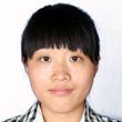 オンライン中国語講師カオリ